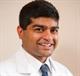 Saumil Shah, MD