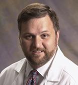 David R Cragg, MD