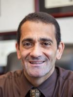 Hootan Rahimizadeh, MD