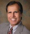 Amin H. Karim MD, MD