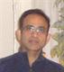 Keshav Chander, MD