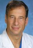 Marvin B Padnick, MD
