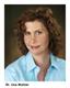 Lisa K Matzer, MD