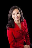 Cynthia M Thaik, MD