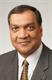 Vinaya B Chepuri, MD