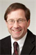 Lawrence R Haft, MD