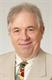James M Schmitt, MD