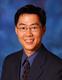 John Y Sunew, MD