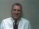 Steven Borzak, MD