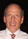 Charles F Mild, MD
