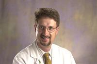 Brian D Williamson, MD