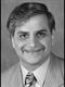 Srikrishin A Rohra, MD, FACC