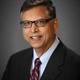 Shakeel Uddin, MD