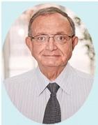 Carlos Perez, M.D.