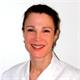 Wendy A Epstein, MD