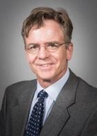 Robert Skrokov, MD