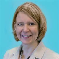 Alanna  Bree, MD