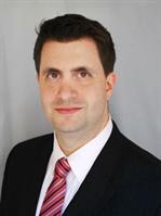 Paul T Martinelli, MD