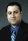 Sharam Samson Yashar, MD