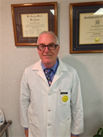 Jeffrey S Lauber, MD