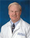 Kenneth G Linden, MD