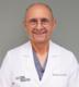David J Sire, MD