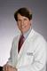 Todd L Knapp, MD