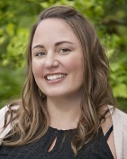 Emily Rangel, MD
