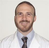 Salomon Banarer, MD