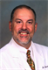 David B Domek, MD