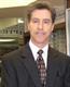 Mark R. Stadlen, OD