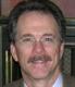 William J Leahey, OD