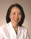 Cynthia H Jun, OD,FAAO