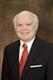 Frederick E Soto Jr, OD