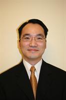 Steve Jung, OD