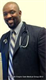 Gregory Suprin, MD