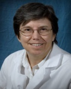 Barbara Keber, MD