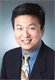 Mike Choi, MD