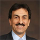 Paul Doghramji, MD