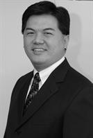 Yong S Kim, MD