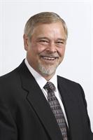 James R Cornwell Jr, MD