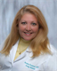 Dorothy T Christman, MD