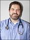 Robert A Wilson, MD