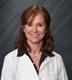 Elizabeth H Crowe, MD