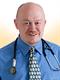 James G Ingram, MD