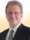Paul H Rexroth, MD