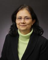 Renu Chaturvedi, MD