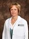 Kimberly D Bohlmann, MD