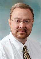 Bryan W Burns, MD