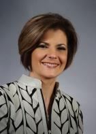 Sahar Kamel, MD